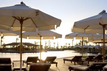 Hurghada_SHR_Beach-H_005a03c05a03c057837483