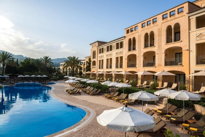 SHR_Mallorca_Golf S_005a03c15a03c157723497